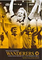 Wolverhampton Wanderers FC - 1974 And 1980 League Cup Finals