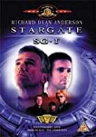 Stargate S.G. 1 - Series 6 - Vol. 27