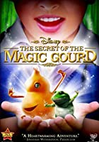 The Secret Of The Magic Gourde