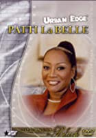 Patti La Belle - Journeys In Black