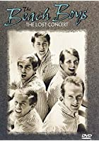 The Beach Boys - Lost Concert