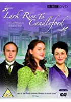 Lark Rise To Candleford - Series 2