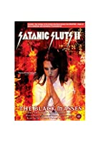 Satanic Sluts Vol.2 : The Black Masses