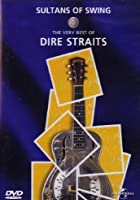 Dire Straits - The Sultans Of Swing - The Very Best Of