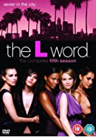 The L Word - Complete Fifth Season
