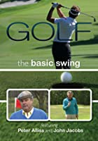 The Basic Swing