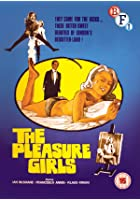 Pleasure Girls