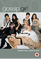 Gossip Girl - Season 2 - Volume 1