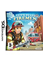 Let&#39;s Play: Firemen