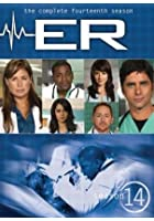 ER - Season 14