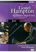 Lionel Hampton And His Golden Men Of Jazz