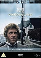 The Onedin Line - Series 1 - Vol. 2