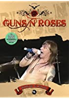 Guns N' Roses - The Riot Gig, St Louis