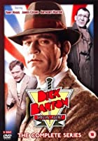 Dick Barton - Special Agent