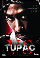 Tupac Shakur - Tupac Versus