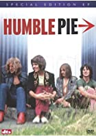 Humble Pie - Humble Pie EP - Rock On