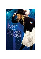Stevie Nicks - Live In Chicago