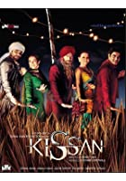 Kisaan