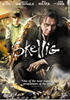 Skellig