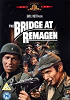 The Bridge At Remagen