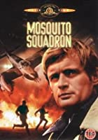 Mosquito Squadron