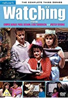 Watching - Series 3 - Complete