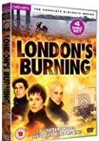 London's Burning - Series 11