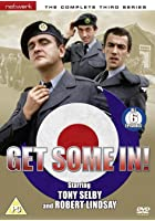 Get Some In! - Series 3 - Complete