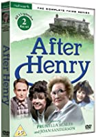 After Henry - Series 3 - Complete