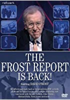 The Frost Report Is Back - Special