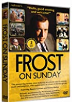 The Best Of Frost On Sunday