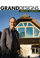 Grand Designs - Series 5 - Vol.2