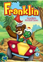 Franklin's Go-Cart Race