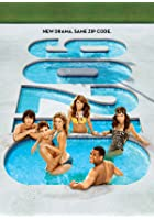 90210 - Season 1 - Complete