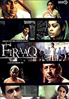 Firaaq