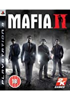 Mafia II