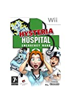 Hysteria Hospital: Emergency Ward