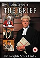 The Brief - Series 1 and 2