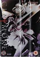 Claymore Vol.1-2
