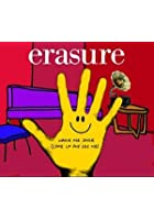 Erasure - Make Me Smile