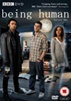 Being Human - Series 1