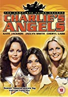 Charlie&#39;s Angels - Series 3