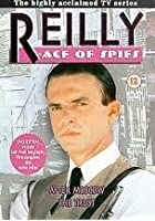 Reilly - Ace Of Spies - After Moscow