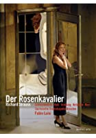 Richard Strauss - Der Rosenkavalier