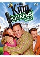 King Of Queens - Series 5