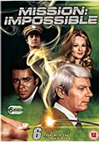 Mission: Impossible - Series 6