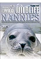 Wildlife Nannies - Volume 4