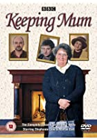 Keeping Mum - Series 2