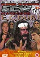 ECW - Hardcore TV 2 - EC Dub!