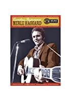 Merle Haggard - The Legendary Performances